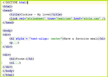 cookie.html.png