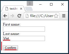 form-result.png