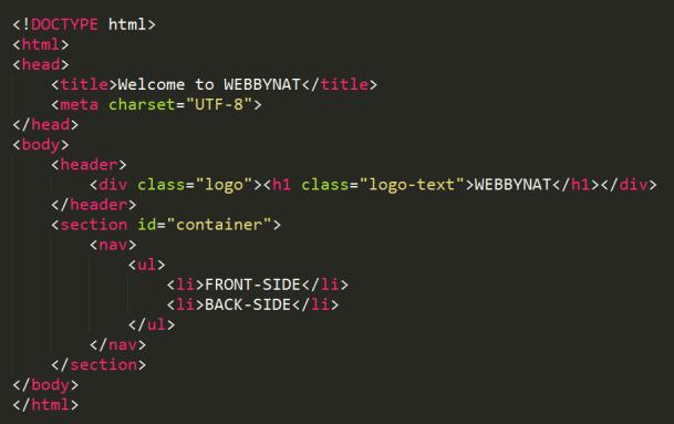 html-js.png