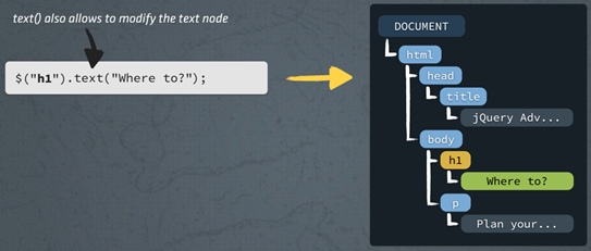 text-jquery.png