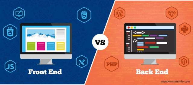 frontend-vs-backend-web-development.jpg