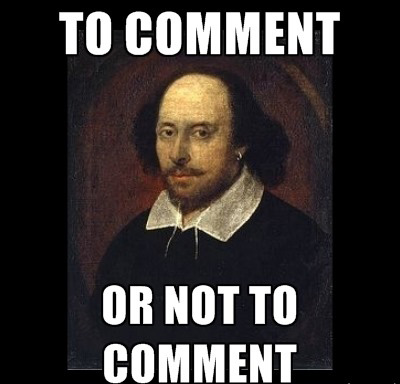 comment code 4.jpg