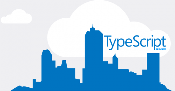 TypeScript.png