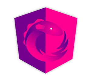 wallpaper-angular2-rxjs