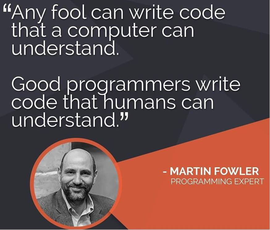 any_fool_can_write_code_that_a_computer_can_understand