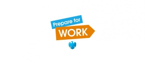 prepare-for-work-barclays