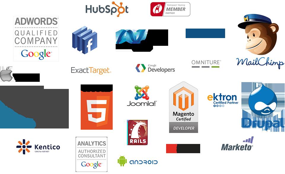 tech_logos2.png