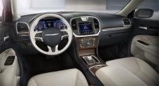 7-Chrysler-300c-5511-1429262826