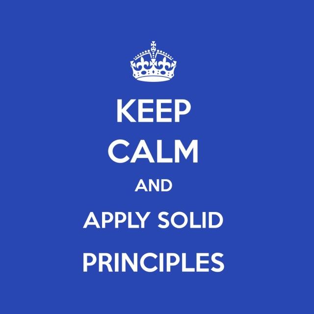keep_calm.jpg