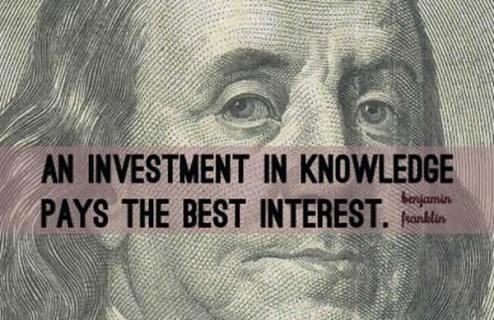 an-investment-in-knowledge-pasys-the-best-interest-investment-quote.jpg