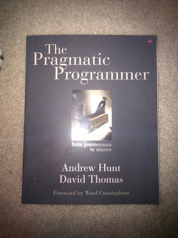the-pragmatic-programmer-1325231340.jpg