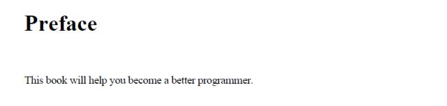 the pragmatic programmer 2