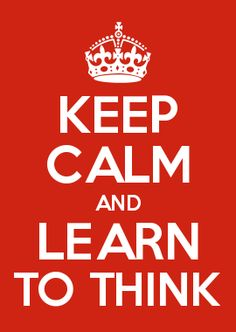 learn to think.jpg