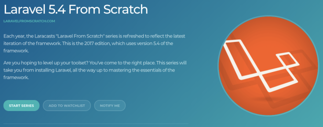 Laravel from scratch.png